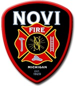 Novi Fire Shield