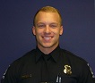 Officer - Ryan Haney