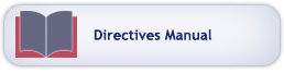 Directives Manual Button