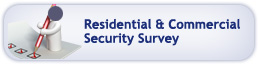 Residential and Commercial Security Survey