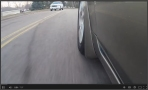 Thumbnail image of Road Video