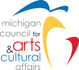 Michigan Arts Council