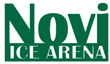 Visit the Suburban Hockey website for more information on arena staff, news, hockey/figure skating program information and more.